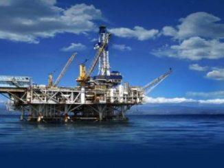 fifty-guyana-trainees-to-benefit-from-oil-and-gas-courses-in-texas