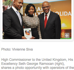 jamaica-jumps-in-the-medical-tourism-race
