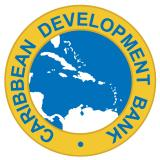 jamaican-stakeholders-tour-canada-to-learn-about-sea-water-air-conditioning