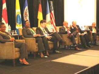 advancing-a-clean-energy-agenda-in-the-caribbean-1