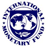 imf-releases-report-on-haitis-rapid-credit-facility